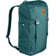 Fjällräven Greenland Top Backpack Large frost green